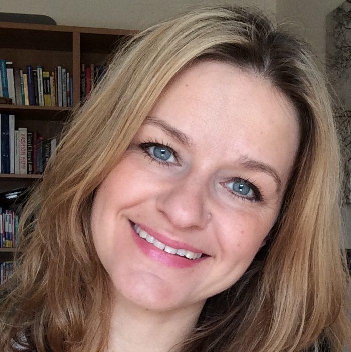 Linda Aaslien
